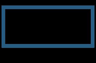 white_logo_color_background (2).jpg