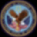 clear VA logo.png