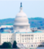 Salesforce solutions for Federal Civil and DoD