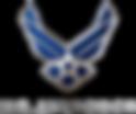 usaf logo png.png