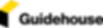 CLEAR Guidehouse Logo.png