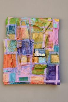 Rachel Harrison, Atelier Calder, Photo G