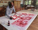 Barthelemy Toguo Atelier Calder.jpeg