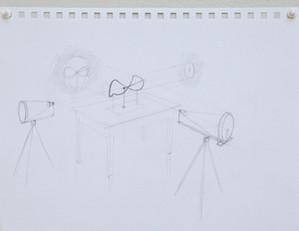 Atelier Calder - L'Atelier- Photo Guilla