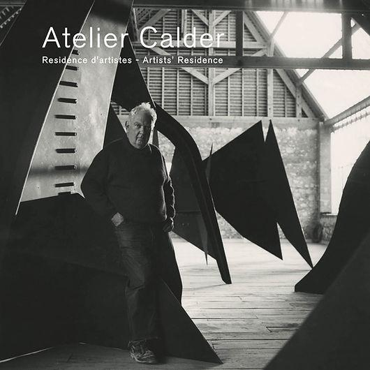 Alexander Calder _ atelier .jpg
