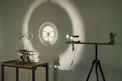 Atelier_Calder_-Photo__Attila_Csörgő