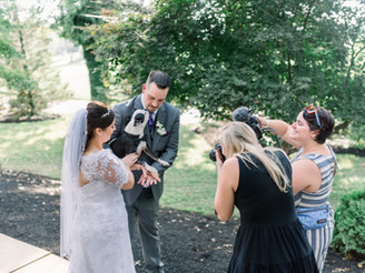 How Photographers Can Work Better With Videographers