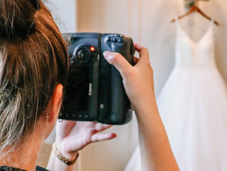 How Videographers Can Work Better With Photographers