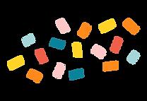 AbidoodleProductions-_Confetti Spray 2.p