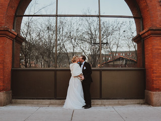 Why Should I Hire a Wedding Videographer If I Already Have a Photographer?