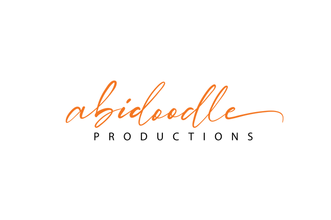 abidoodle-productions-black-high-res.png