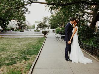 Jenny & Steve   Wedding Highlights