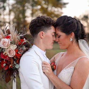 Delaware Wedding Video