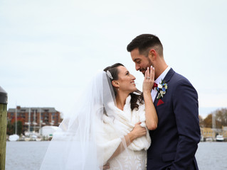 Catie & Tom   Wedding Highlights