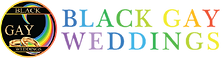 BGW-Site-Logo-Small.png