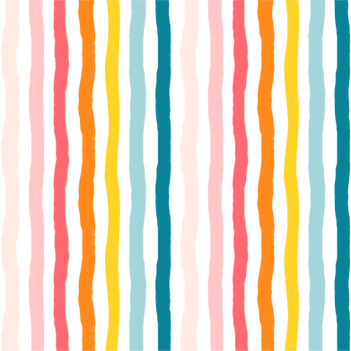AbidoodleProductions-_Pattern Stripes.pn