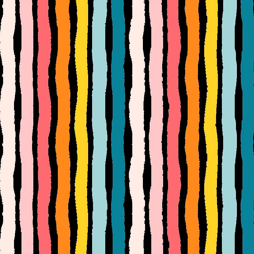 AbidoodleProductions-_Pattern Stripes.pn