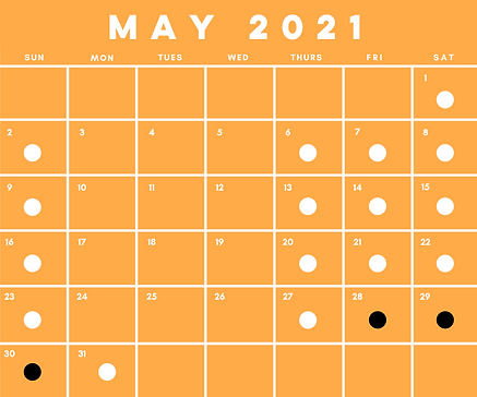 Copy of Covid-19 Calendar Template.png
