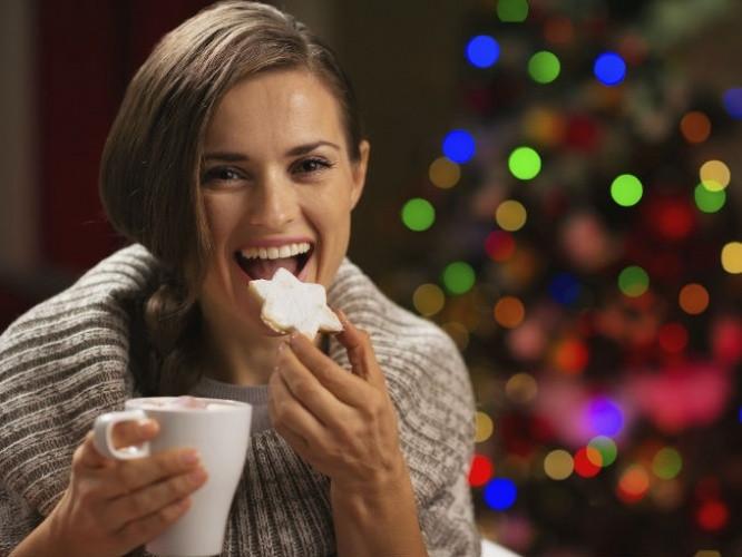 7 tips para sobrevivir a los excesos de diciembre
