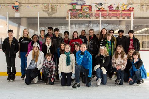 2012-12-14 - 8th Grade Class Photo_002.j