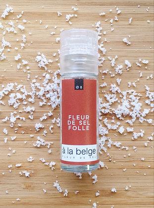 Gekke Fleur de sel