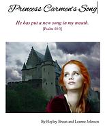 Princess Carmen's Song Cover.png