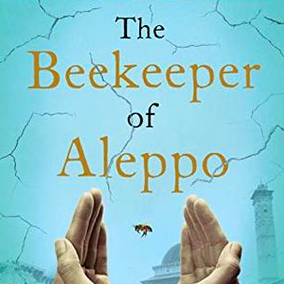 Book Review: The Beekeeper of Aleppo