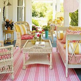 pretty porch.jpg