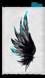 A Bird named Topaz #1.png
