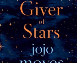 Book Review: The Giver of Stars
