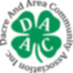 New Dacre & Area Community Association L