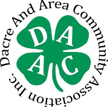 New Dacre & Area Community Association L