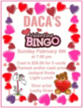 valentine bingo poster.jpg