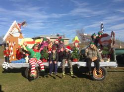 DACA Christmas Float.jpg