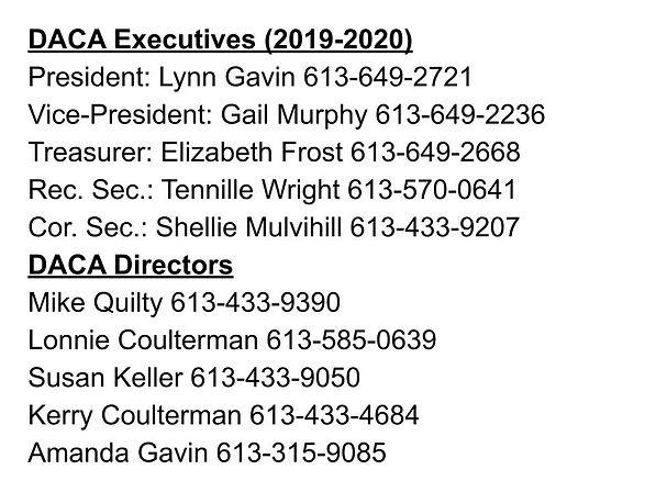 2021 Directors.jpg