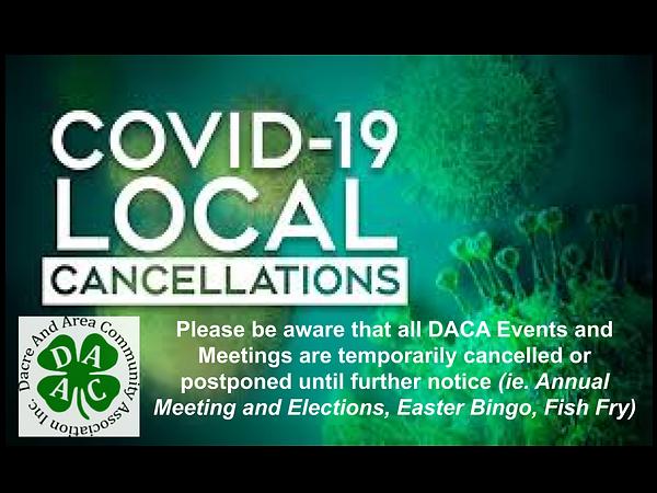 covid cancel.png