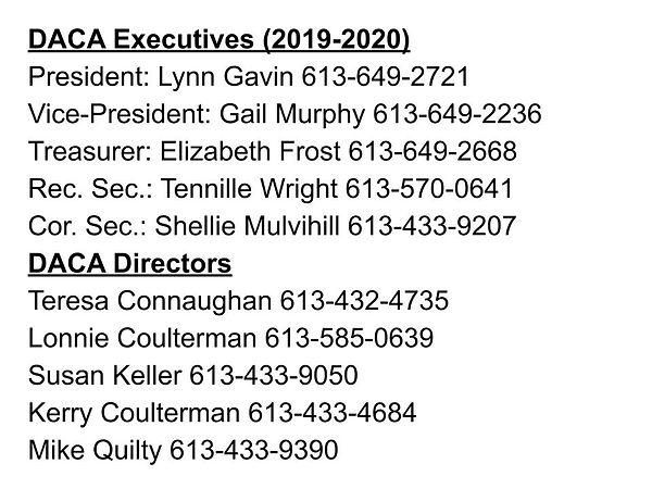 2019 Directors .jpg