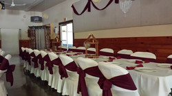 Wedding at DACA160528_112514