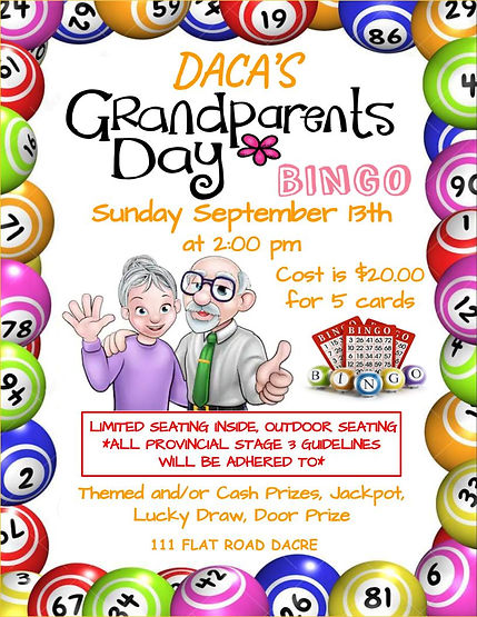 Grandparents Day Bingo.jpg