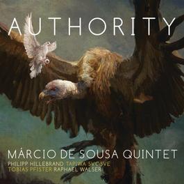 Marcio De Sousa Quintett