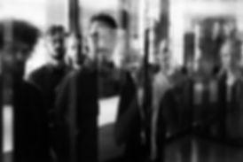 Fraktal, fraktal-jazz, Tobias Pfister, Jan Herzog, Andrea Nydegger, Christof Mahnig, Ricardo Castillo, Hannes Fankhauser