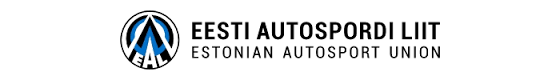 AUTOSPORT OOTEREŽIIMIL