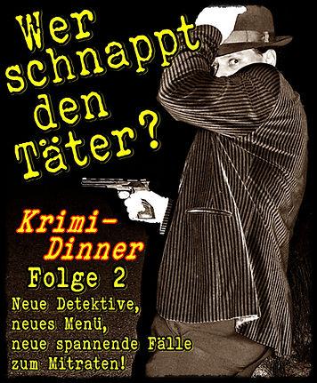 Plakat_Wer_schnappt_den_Täter_Folge_2.JP