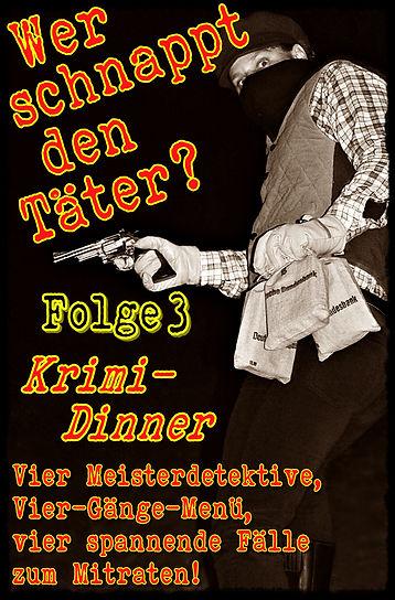 Plakat_Wer_schnappt_den_Täter_Folge_3.JP