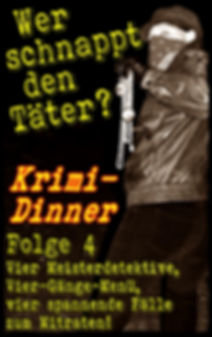 Plakat_Wer_schnappt_den_Täter_Folge_4.JP