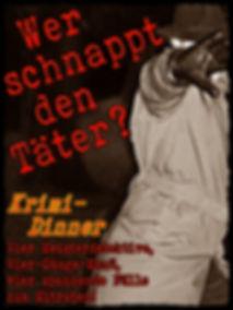 Plakat_Wer_schnappt_den_Täter_Folge_1.JP