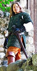 Ritter Georg 2.JPG