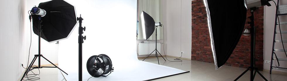 studio banner.jpg