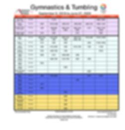 Master Class Schedule 2019 2020.jpg