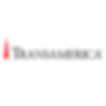 transamerica 150x150.png